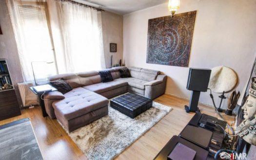 eladó Lakás - Budapest V. kerület  Báthory utca