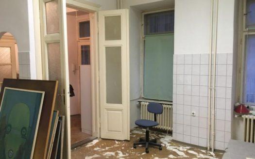 eladó Lakás - Budapest V. kerület  Bank utca
