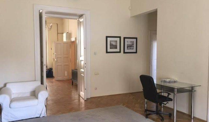 Eladó Lakás - Budapest V. kerület Lipótváros Alkotmány utca