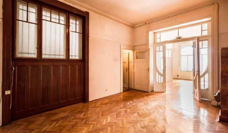 Eladó Lakás - Budapest V. kerület Lipótváros Zrínyi utca