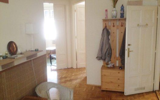 eladó Lakás - Budapest IX. kerület Belső Ferencváros Belső Ferencváros