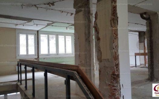 kiadó Kereskedelmi és ipari ingatlan - Budapest VI. kerület Terézváros - Nagykörúton belül Nagymező utca