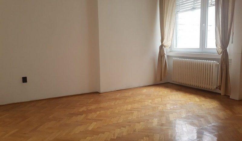 Eladó Lakás - Budapest V. kerület Lipótváros Széchenyi utca