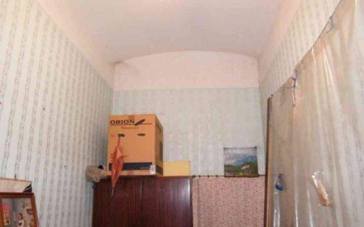 eladó Lakás - Budapest IX. kerület Középső-Ferencváros - Rehabilitációs terület Ferenc körút
