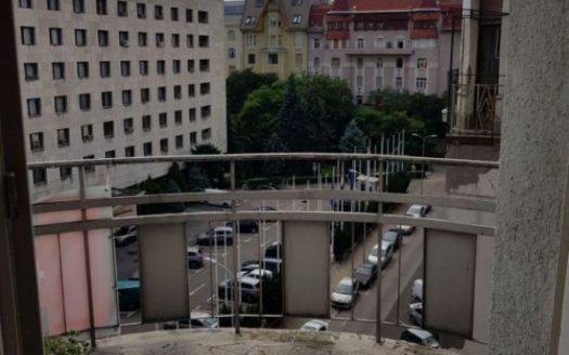 Eladó Lakás - Budapest V. kerület  Balaton u.