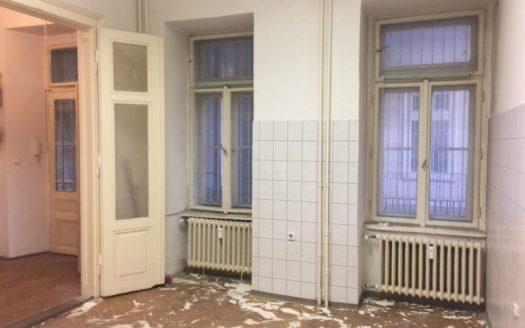 eladó Lakás - Budapest V. kerület Lipótváros Bank utca
