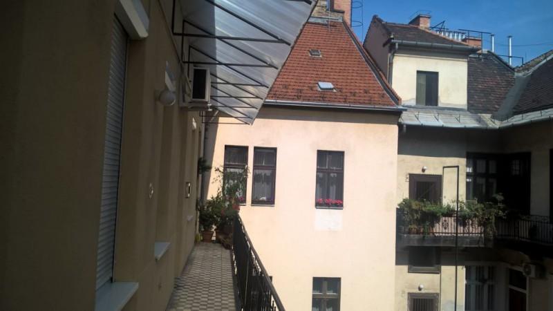 eladó Lakás - Budapest V. kerület Belváros Kossuth Lajos utca
