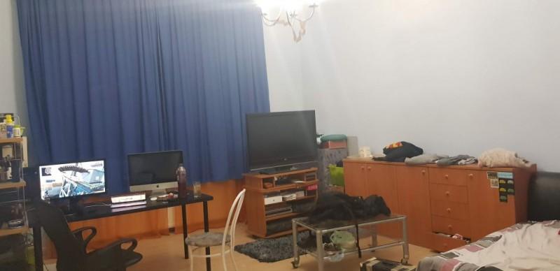 eladó Lakás - Budapest VI. kerület  Székely Bertalan utca Magyarország