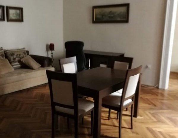 eladó Lakás - Budapest V. kerület Lipótváros Bajcsy-Zsilinszky út