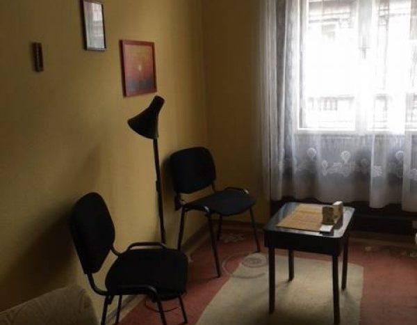 eladó Lakás - Budapest V. kerület Belváros Molnár utca