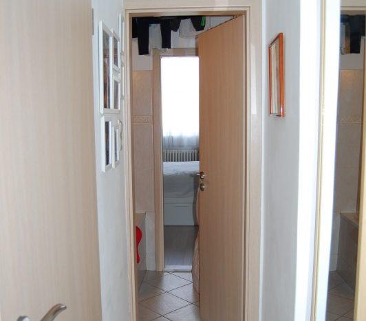 eladó Lakás - Budapest IX. kerület Középső-Ferencváros - Rehabilitációs terület Ernő utca