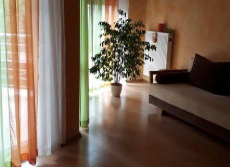 eladó Lakás - Budapest IX. kerület Középső-Ferencváros - Rehabilitációs terület Mester utca
