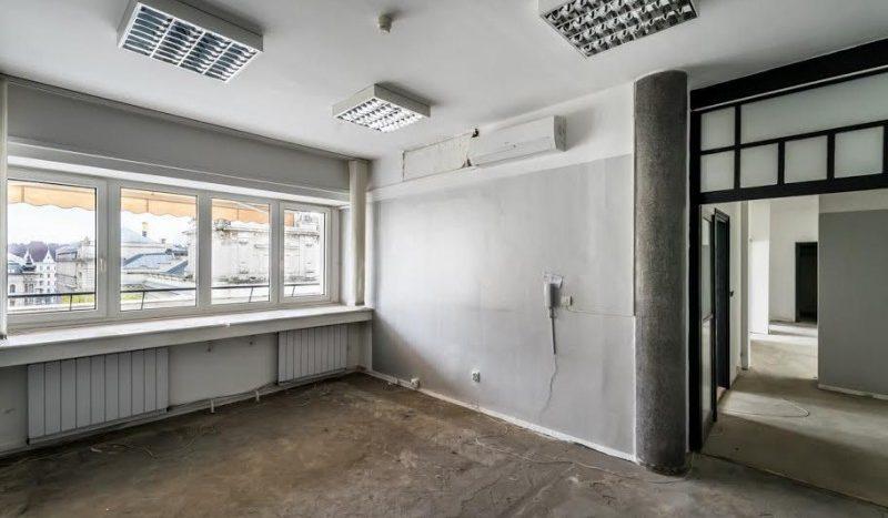 eladó Lakás - Budapest V. kerület Lipótváros Szalay utca