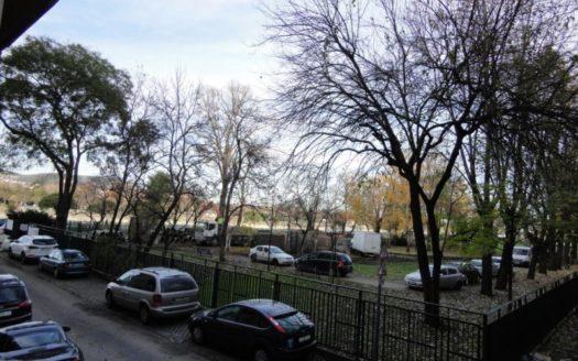 Eladó Lakás - Budapest XIII. kerület  SZENT ISTVÁN PARK