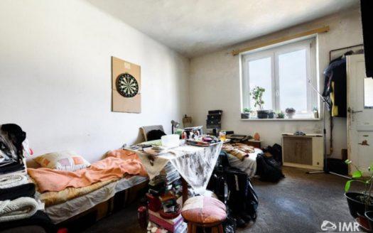 Eladó Lakás - Budapest IX. kerület  Tagló utca