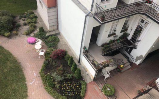 eladó Lakás - Budapest IX. kerület  Páva utca