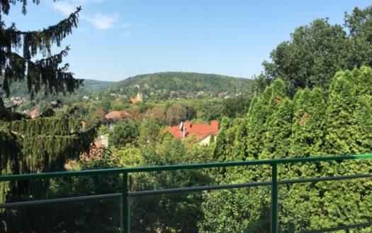 eladó Ház- házrész - Budapest II. kerület  Máriaremete