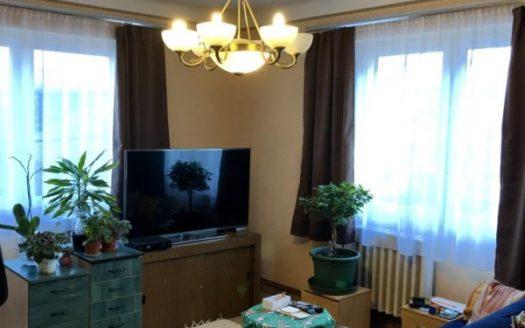 eladó Ház- házrész - Budapest XVIII. kerület  Tiborc utca
