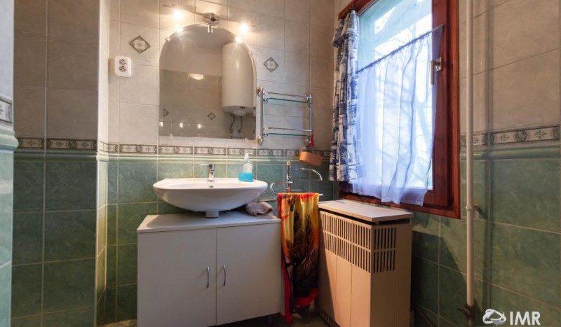 eladó Ház- házrész - Budapest XVIII. kerület  Törvény utca