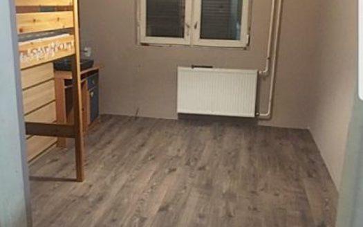 eladó Ház- házrész - Budapest XVIII. kerület  Üllői út