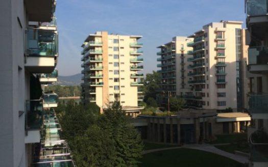eladó Lakás - Budapest XIII. kerület