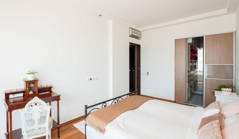 Eladó Lakás - Budapest XIII. kerület Angyalföld Turóc utca