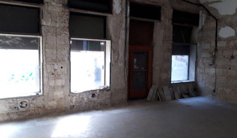 Eladó Lakás - Budapest VII. kerület Belső-Erzsébetváros - Nagykörúton belül Wesselényi utca