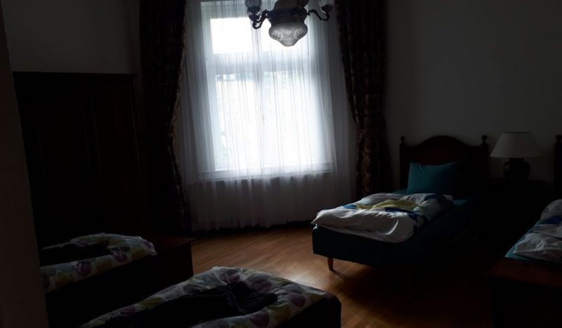 Eladó Lakás - Budapest II. kerület  Ady Endre utca