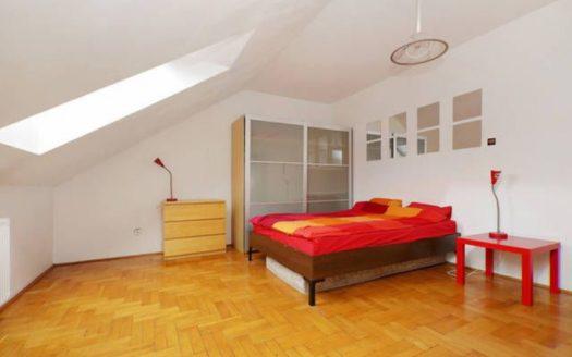 eladó Lakás - Budapest VIII. kerület  Krúdy Gyula utca