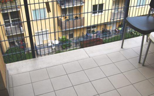 Kiadó Lakás - Budapest IX. kerület Középső-Ferencváros - Rehabilitációs terület Viola utca