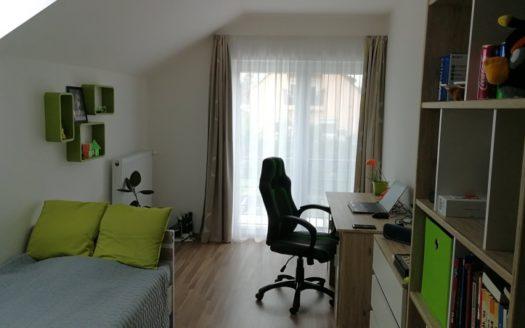eladó Ház- házrész - Budapest XVI. kerület Cinkota Újszász utca