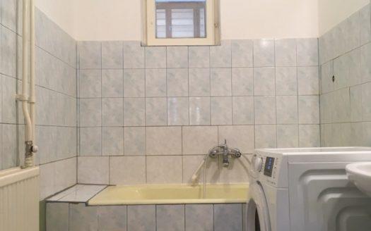eladó Ház- házrész - Budapest XVI. kerület Mátyásföld Huszár utca