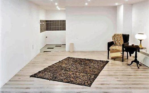 Eladó Lakás - Budapest IX. kerület  60 m2-es