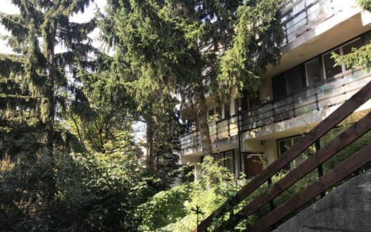 Eladó Lakás - Budapest XII. kerület  Abos utca