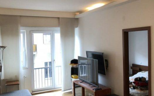 Eladó Lakás - Budapest I. kerület  Déli pályaudvar közelében Bauhaus házban
