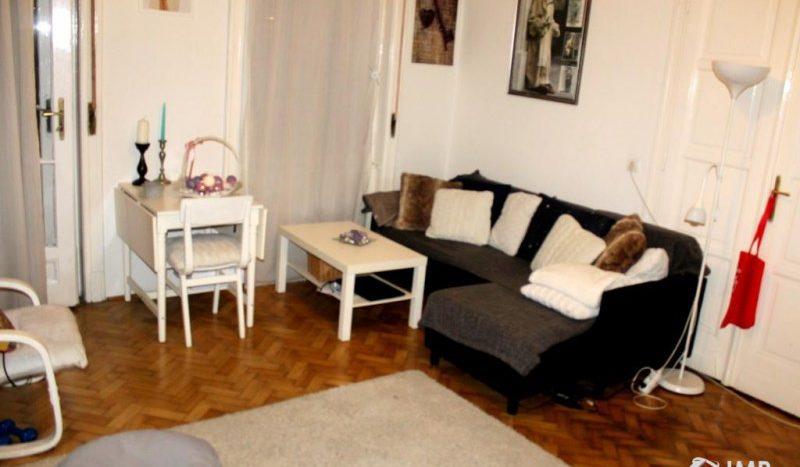 Eladó Lakás - Budapest XII. kerület  Alkotás utca