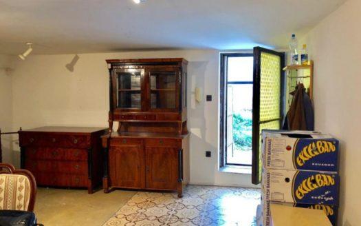 Eladó Lakás - Budapest XII. kerület  Teljes körűen felújítandó - Kútvölgyben