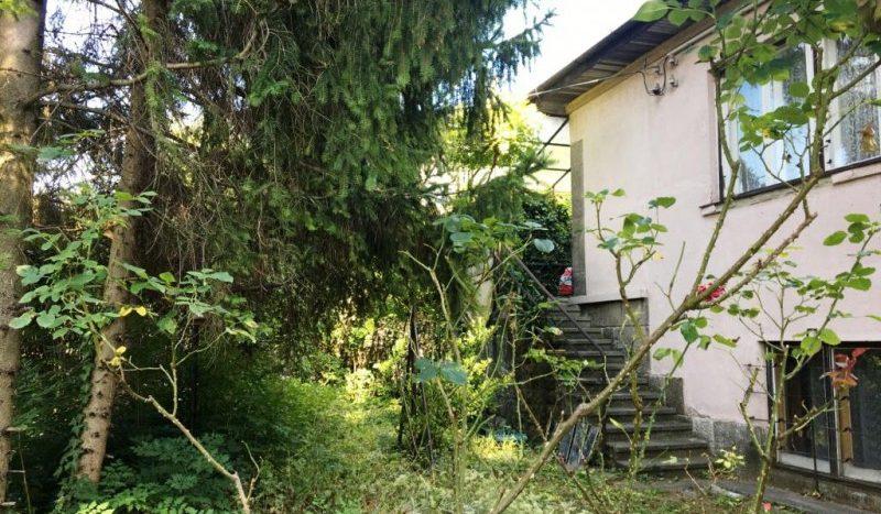 Eladó Ház- házrész - Budapest XII. kerület  Diós Árok
