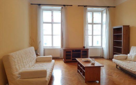 Eladó Lakás - Budapest V. kerület Belváros - Lipótváros Apáczai Csere János utca