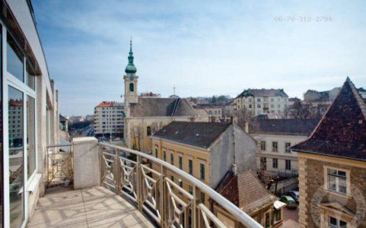 Kiadó  - Budapest I. kerület Krisztinaváros I. ker. Krisztinaváros I. ker.