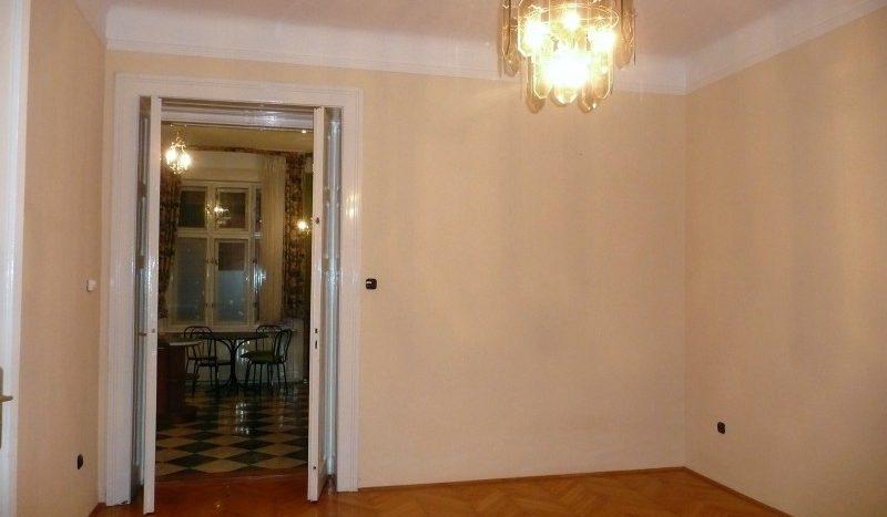 Eladó Lakás - Budapest I. kerület Víziváros I. ker. Víziváros I. ker.