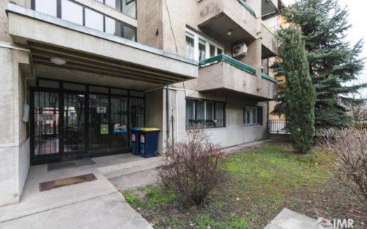Eladó Kereskedelmi és ipari ingatlan - Budapest XI. kerület  Barázda utca