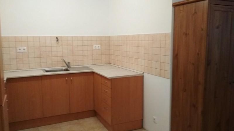 Eladó Lakás - Budapest VI. kerület Terézváros - Nagykörúton kívül Aradi utca