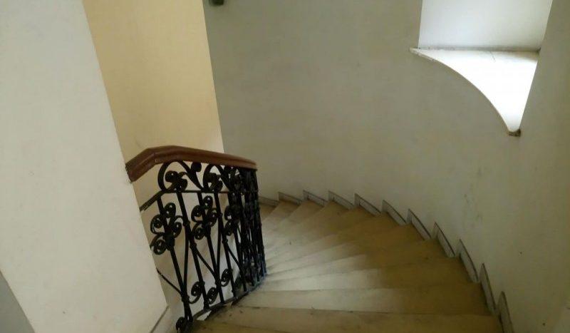Eladó Lakás - Budapest VII. kerület Belső-Erzsébetváros - Nagykörúton belül Dohány utca