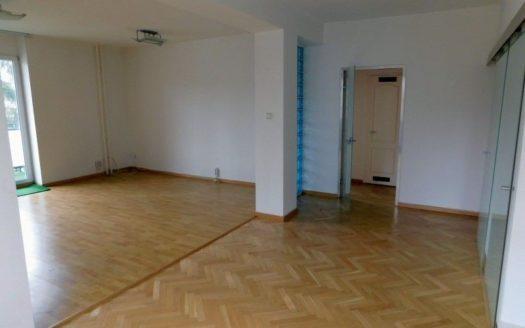 Eladó Lakás - Budapest VI. kerület Terézváros - Nagykörúton belül Andrássy út