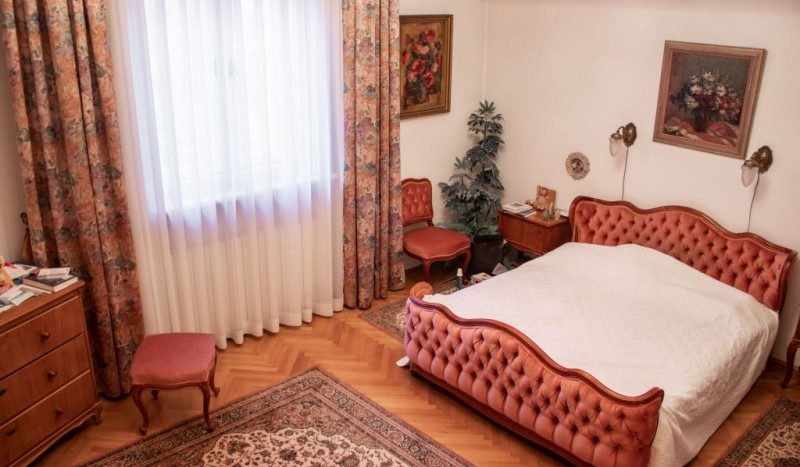 Eladó Lakás - Budapest XVI. kerület  Pilóta utca