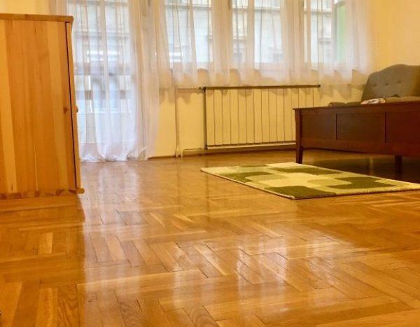Eladó Lakás - Budapest VI. kerület Terézváros - Nagykörúton belül Ó utca
