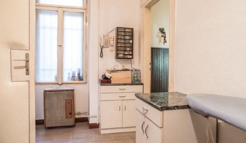 Eladó Lakás - Budapest VIII. kerület Józsefváros - Palotanegyed - Nagykörúton belül Mária utca