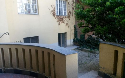 Eladó Lakás - Budapest I. kerület  Csendítő utca