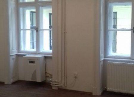 Eladó Lakás - Budapest VIII. kerület Józsefváros - Palotanegyed - Nagykörúton belül Somogyi Béla utca